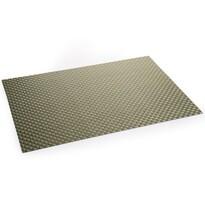 Tescoma prestieranie Flair shine zelená, 45 x 32 cm