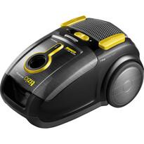 Sencor SVC 8YL-EUE2 podlahový vysávač