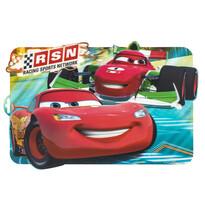 Prestieranie Cars L, 42 x 27 cm