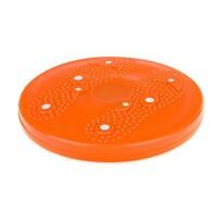 Disc rotativ cu magnet, diam. 25,5 cm