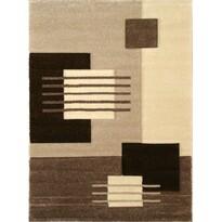 Kusový koberec Cascada Plus 6081, 160 x 230 cm