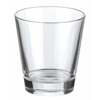 Tescoma VERA szklanka 300 ml, 6 szt.
