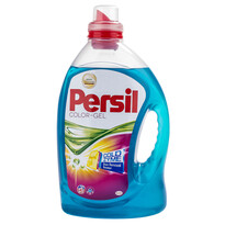 Persil color gél  40PD