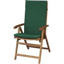 FIELDMANN FDZN 9001 Pokrowiec na fotel, zielony