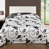 Cuvertură de pat Perola