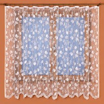 4Home záclona Zora, 300 x 150 cm