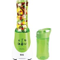 ECG SM 364 Mix&Go smoothie készítő