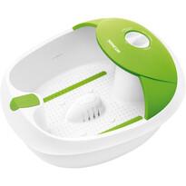 Sencor SFM 3720 GR urządzenie do masażu stóp, zielony