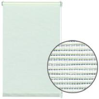 Easyfix árnyékoló roló természetes fehér