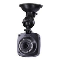 Solight CC02 Full HD kamera do auta, černá