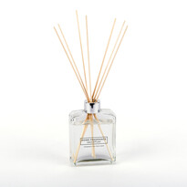 Vonný difuzér Fragrance Bílá růže a jasmín, 160 ml