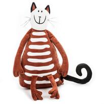 Plyšová Kočka, 42 cm