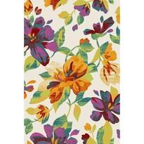 Habitat Kusový koberec Bonita flowers 282/52