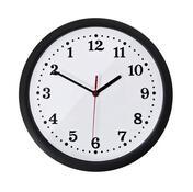 Opačně jdoucí hodiny