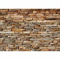 Fototapeta XXL Cegły 360 x 270 cm, 4 części