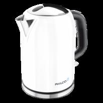 Philco PHWK 2021 czajnik bezprzewodowy