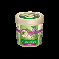 Topvet Kostihojový gél, 250 ml