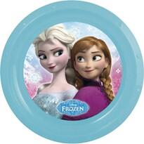 Farfurie Banquet Frozen 22 cm