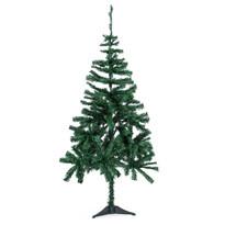 Vianočný stromček smrek aljaška 150 cm