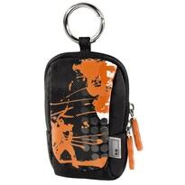 AHA pouzdro na fotoaparát oranžová