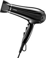 Fén na vlasy Carrera Gloss-32