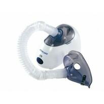 Joycare JC - 114 ultrazvukový inhalátor
