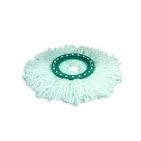 Leifheit Clean Twist Disc cap rezervăla mop