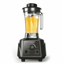 Orava RM-1550 vysokootáčkový mixér