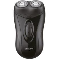 Sencor SMS 2001BK maszynka do golenia