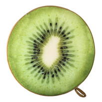 Pernă Kiwi, 40 cm
