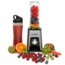 Concept SM-3370 Smoothie maker - Smoothie to go
