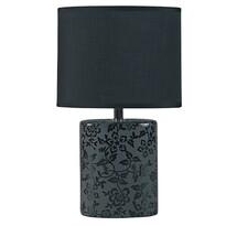 Rabalux lampa stołowa Bahia Light 4252