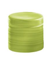 Doză verde
