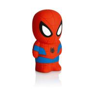 Philips Disney Spiderman hordozható világító figura