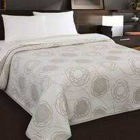 Narzuta na łóżko Marina
