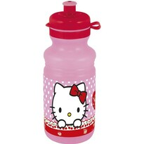 Banquet Hello Kitty detská športová fľaša 500 ml