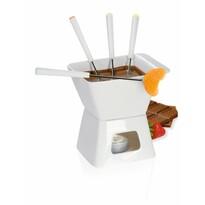 Tescoma GUSTITO czekoladowe fondue dla 4 osób