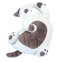 Przytulanka Pies, 40 cm