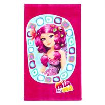Dětský ručník Mia and Me Víla, 30 x 50 cm