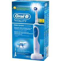 Oral B Zubní kartáček Vitality Pro Expert