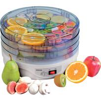 Sencor SFD 135 sušička ovocia