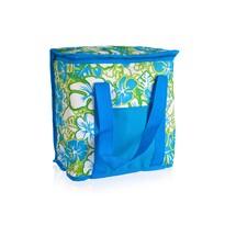Chladicí taška velká dekor GBF