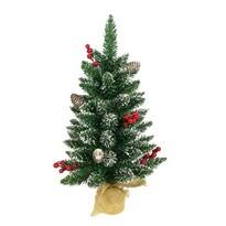 Pom de crăciun Levante, 60 cm
