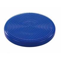 Poduszka balansowa UNI, niebieski