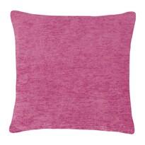 Poduszka -  jasiek Żaneta różowy, 44 x 44 cm