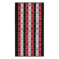 Chodnik dywanowy Agata, 80 x 120 cm