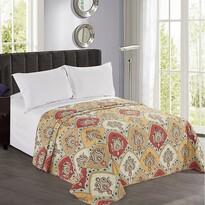 DecoKing Narzuta na łóżko Rich, 220 x 240 cm