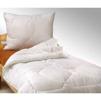 Zestaw poduszki i kołdry letnie, 140 x 200 cm, 70 x 90 cm