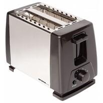 Orava HR-103 hriankovač na 2 hrianky