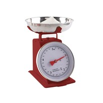 Orion Waga kuchenna mechaniczna Dave, 5 kg